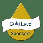 Gold Level
