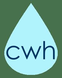 New Logo No Web Transparent copy