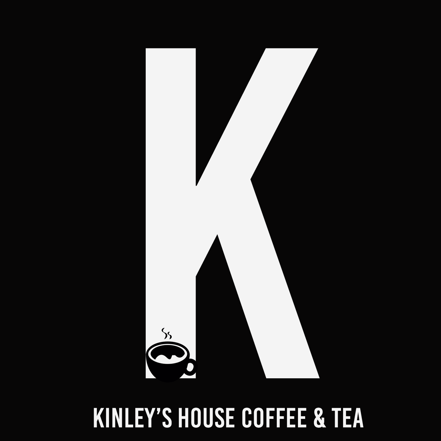 Kinley's House Coffee Shop