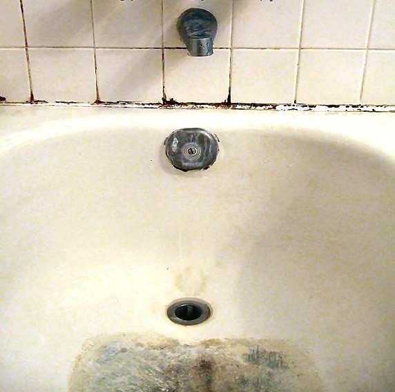 black mold in bathroom sink black mould on bathroom ceiling dangerous www 22772