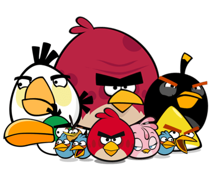 angrybirdsflockremakebyjeremiekent13-d66922z1