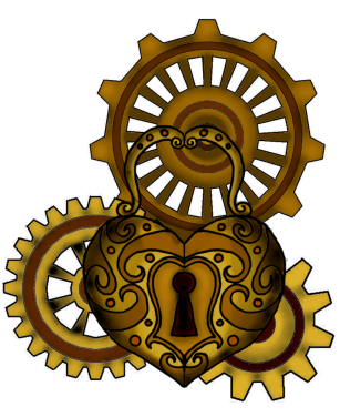 steampunk_at_heart_by_bloodmoonequinox-d4bhu3j