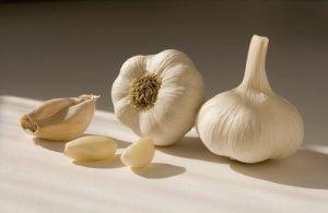 #SuperfoodSunday : Garlic