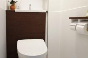 トイレの汚れは臭いの元!臭いが気にならないトイレにする5つの方法