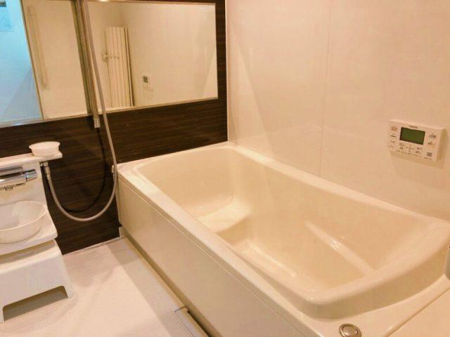 悩みが尽きない浴室…カビや水垢を予防するためにやるべきこと