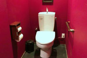 トイレが臭う!臭わない快適なトイレにするための6つの方法
