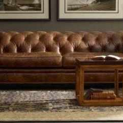 Leather Sofa Cleaning Repair Company Boston Fabric Bed Reviews Furniture Restoration Service Clean Your Couch Adds A Touch Of Grace To Home Interior Decoration Maintain These Luxurious However Is Difficult Task As You Cannot