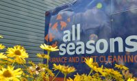 AllSeasons - Professional Duct and Furnace Cleaning for ...
