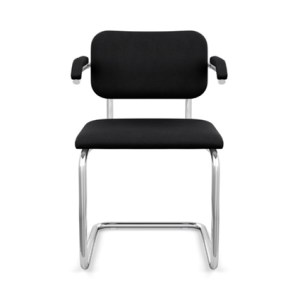 Knoll Studio Cresca Chair with Arms
