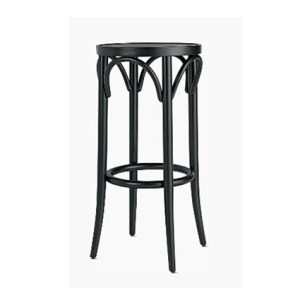 Design Within Reach Era Stool