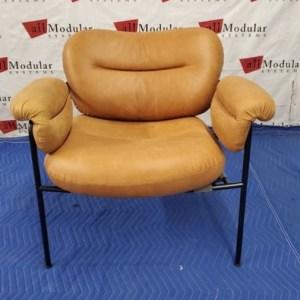 Bollo Arm Chair