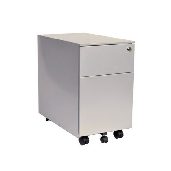 affordable pedestals for home offices on casters