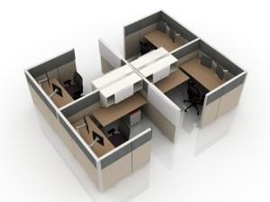 Workstation Planning Guide