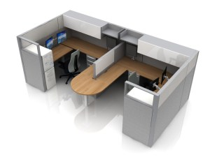 Workstation Components
