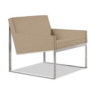 Bernhardt B.3 Lounge Chair