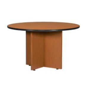 Halton Round Conference Table