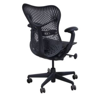 Herman Miller Mirra Task Chairs