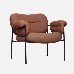 Fogia Bollo Chair