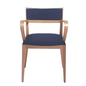 Knoll Crinion Side Chair