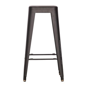 Organic Modernism Cafe A 30″ Stool