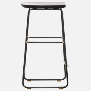 Organic Modernism Monza Counter Stool