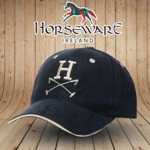 Equestrian Brands