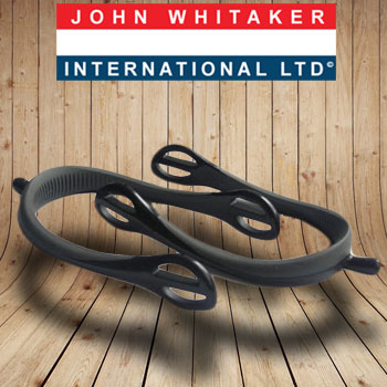 John Whitaker Nylon Spurs