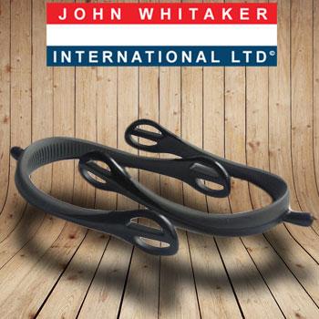 John Whitaker Nylon Spurs
