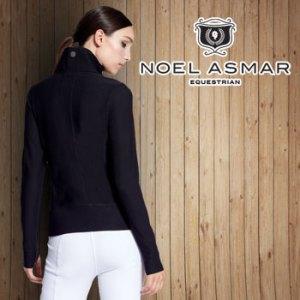 Asmar Equestrian