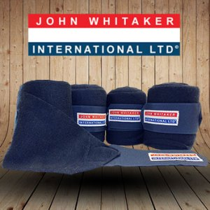 John Whitaker Bandages
