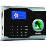 BN6000 Finger Print Time Clock