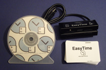 EasyTime Package