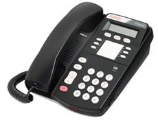 uAttend telephone 5p per clocking