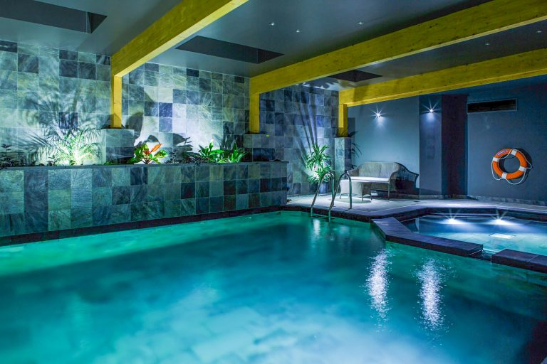 Pool Refurb And Conversion Specialists