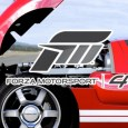 With the fourth installment in the Forza franchise from Turn 10 and Microsoft Studios, I can only find myself in awe at the power and functionality of Forza 4. I […]