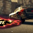 For the sake of entertainment, this review shall be read in the voice of Top Gear's Jeremy Clarkson. Ignite. The title of this game pretty much says it all. Produced […]