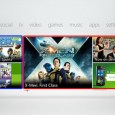 So as millions of gamers wait patiently for the newest update to their Xbox 360 dashboard to download (and then subsequently wait for Xbox Live connection issues caused by the […]