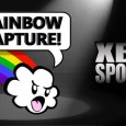 We like to regularly shine the spotlight on an exceptional XBLIG, and the developers behind them, in what we like to call the XBLIG Spotlight. This week, we take a […]