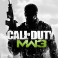 Call of Duty: Modern Warfare 3 is the latest installment of the Modern Warfare series produced by Infinity Ward and newcomer Sledgehammer Games.  The series seems to have a relatively simple formula for success; provide a fairly entertaining single player game and attach it to a revolutionary multiplayer system that sucks grown men (and women) from their real-life duties for hours/days/months on end.  This formula has produced mind boggling results in revenue, and it has done so once again with Modern Warfare 3.  However, do we get our money's worth in entertainment?