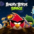 SPACE: The final frontier. Or is it? For all those that just about played Angry Birds to the point of admitting yourself to a rehabilitation clinic, prepare to take another […]