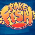Poke.. poke…poke. Sounds simple enough right? Think again. There is a lot of water between the dark ocean floor and the crashing waves at the surface. Poke Fish, developed by […]