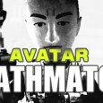 Avatar Deathmatch is a first person shooter multiplayer game where your Xbox Live avatar must fight to survive. The game pits you and your avatar against three foes in a […]