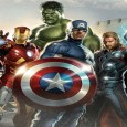 Over the last decade and change, movie goers have been overwhelmed by a deluge of superhero movies.  Most of them have been good to great, while others are best forgotten […]