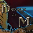 The Hearts of Men: Throne of Deceit is a top down dungeon crawler that borrows heavily from the classic Gauntlet Legends. While it manages to capture some of the inspiration […]