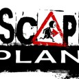 Escape Plan is a puzzle game for the Playstation Vita with a unique sense of style. Escape Plan has a dark yet humorous atmosphere that quickly grows on you. It […]