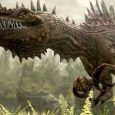 Dear Journal, Today I kicked a Spinosaurus' ass. Jurassic: The Hunted is one of those games that I've probably seen a million times and have always wondered whether or not […]