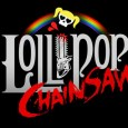 Lollipop Chainsaw is Suda51's newest game. The lead heroine is high school cheerleader Juliet Starling. It is her eighteenth birthday and there is a zombie outbreak at her school but […]