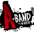A-Band published by Flammable Games is a rhythm game with some indie love. While the name may suggest a band, the game is focused solely on the drum aspect. The […]