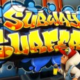 Move over Temple Run, Subway Surfer just 1 up'd you! Subway Surfer, developed by Kiloo, is a vibrant colored game with a lot of fun obstacles to run, jump, and […]
