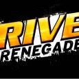 Dear Journal, Today I really let loose with the road rage. Driver: Renegade was released about the same time as Driver: San Francisco but it is not the mobile release […]